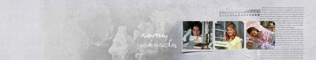 Romy-schneider-e-monsite.com