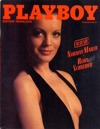 1980-11-00 - Playboy - N° 84