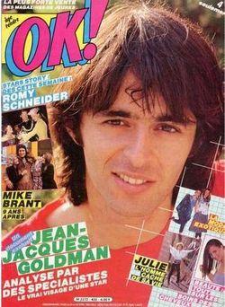1984-04-23 - OK - N° 432