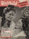 1955-01-02 - Weltbild - N° 2