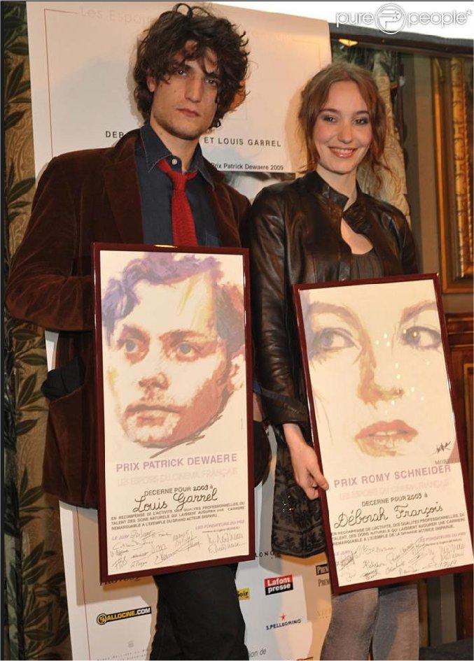 2009-04-20 - Prix Romy Schneider 3