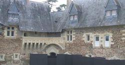 Chateau_du_plessis_mace_lantichambre_1