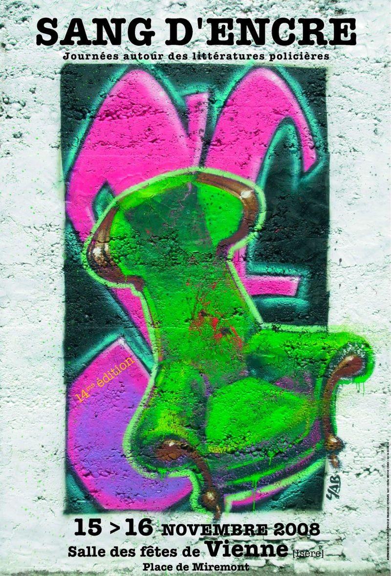 Affiche_Sang_d_encre_2008'
