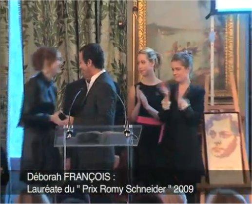 Prix rs 2009-5