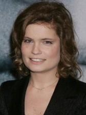 Sarah-Biasini-une-comedienne-vibrante_imagesinterviewfilm