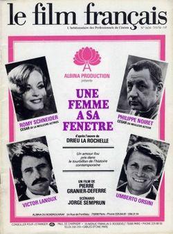1976-05-07 - Le Film Français - N 1624