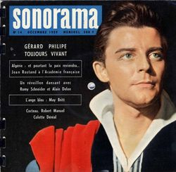 1959-12-00 - Sonorama - N° 14