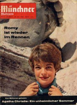1960-07-30 - Munchner Ill - N 31