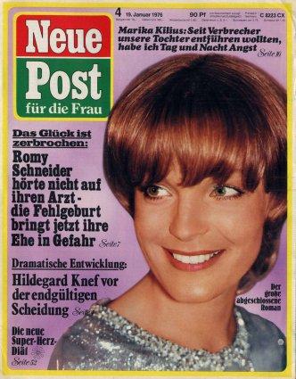 1976-01-19 - Neue Post -  N 4