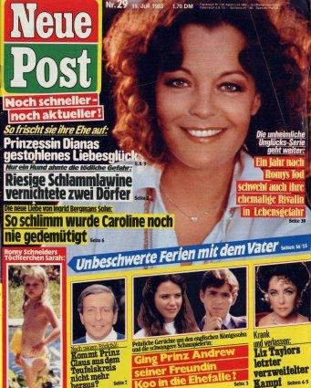 1983-07-15 - Neue Post - N 29