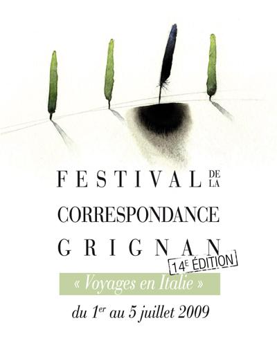 Festival-grignan-2009-zoom