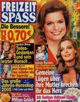 2004-12-22 - Freizeit Spass - N° 53