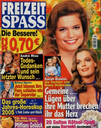 2004-12-22 - Freizeit Spass - N 53