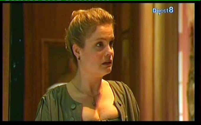 DVD_190