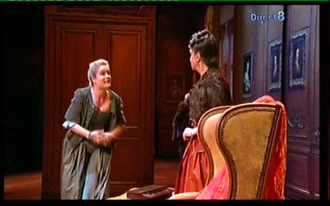 DVD_934