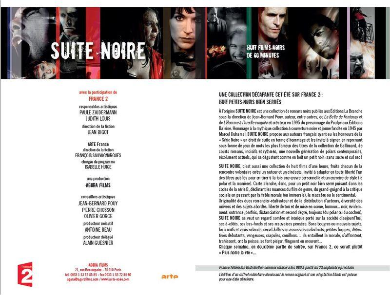 Suite Noire 02