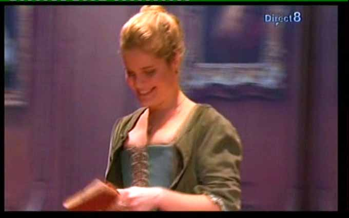 DVD_732