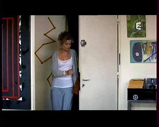 DVD_284