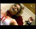 DVD_367