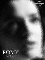 Romy-09-2