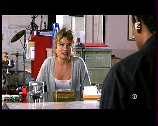 DVD_164