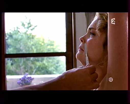 DVD_301