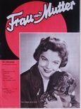 1955-10-00 - Frau und Mutter - N° 44