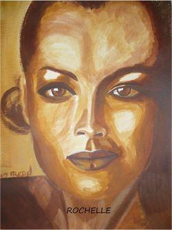 Romy Schneider by Rochelle (08)