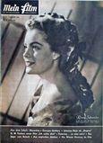 1955-12-00 - Mein Film - N° 50