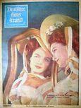 1956-01-02 - Deutscher Hausfreund Illustrierte - N° 2