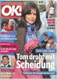 2009-09-20 - OK - N°