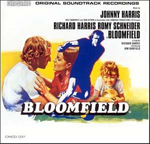 Bloomfield_CIN_CD031