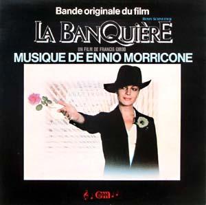 Banquiere_803015