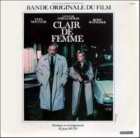 Clair_de_femme_900580