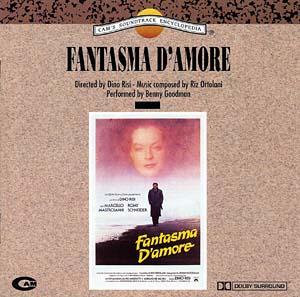Fantasma_Damore_CSE021