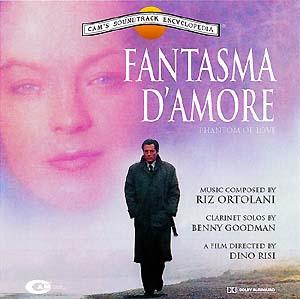 Fantasma_Damore_CAM493300