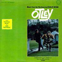 Otley_COS112