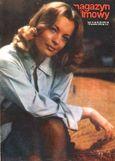 1972-12-10 - Magazyn Filmowy - N° 50