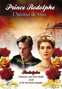 Prince_rodolphe_-_l_heritier_de_sissi'
