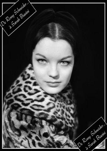 2009-12-30 - Portrait 50