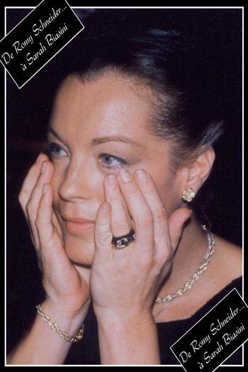 2010-01-08 - Portrait 80