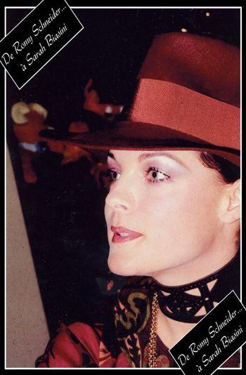 2010-01-09 - Portrait 70