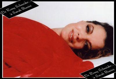 2010-01-12 - Portrait 60