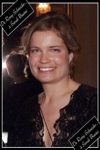 2010-02-01 - Sarah