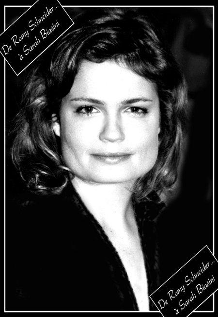 2010-04-15 - Sarah