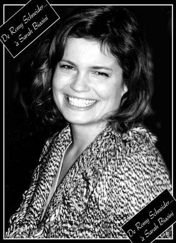 2010-05-01 - Sarah