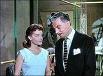 DVD_1955