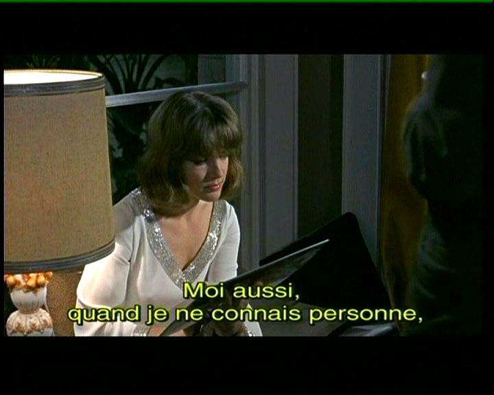DVD_004