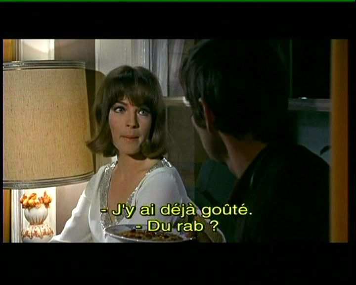 DVD_012