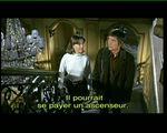 DVD_139